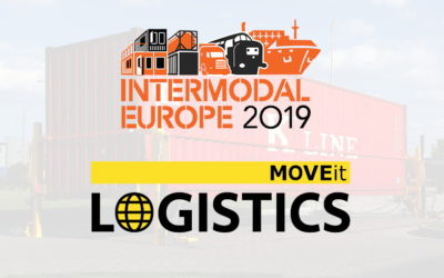 MOVEit at Intermodal 2019